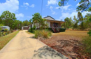 Picture of 14 Endeavour, Cooloola Cove QLD 4580