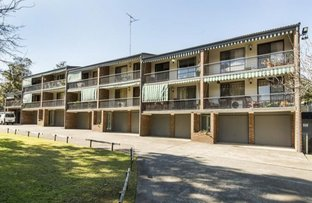 Picture of 6/24 Ross Street, Glenbrook NSW 2773