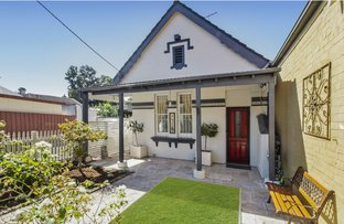 Picture of 34 Henson Street, Summer Hill NSW 2130