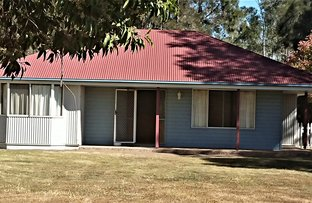 Picture of 24 O'Neils Road,, Withcott QLD 4352