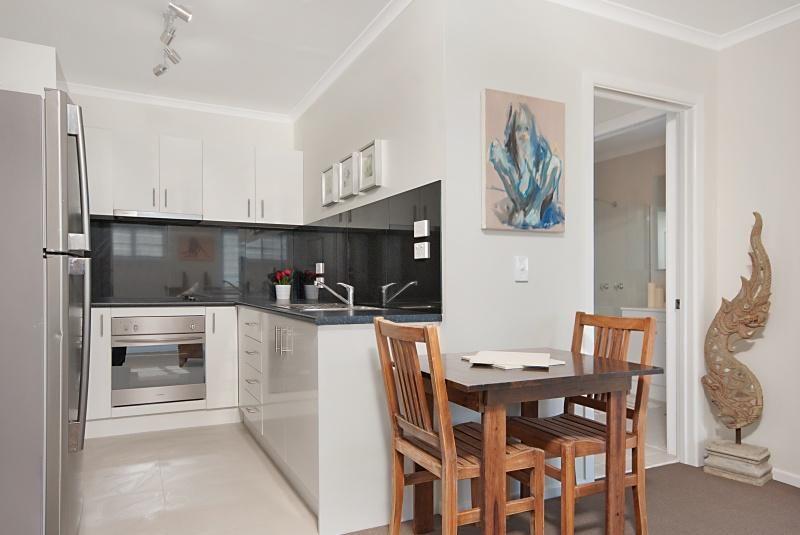 5/81 Cathcart Street, Lismore NSW 2480, Image 1