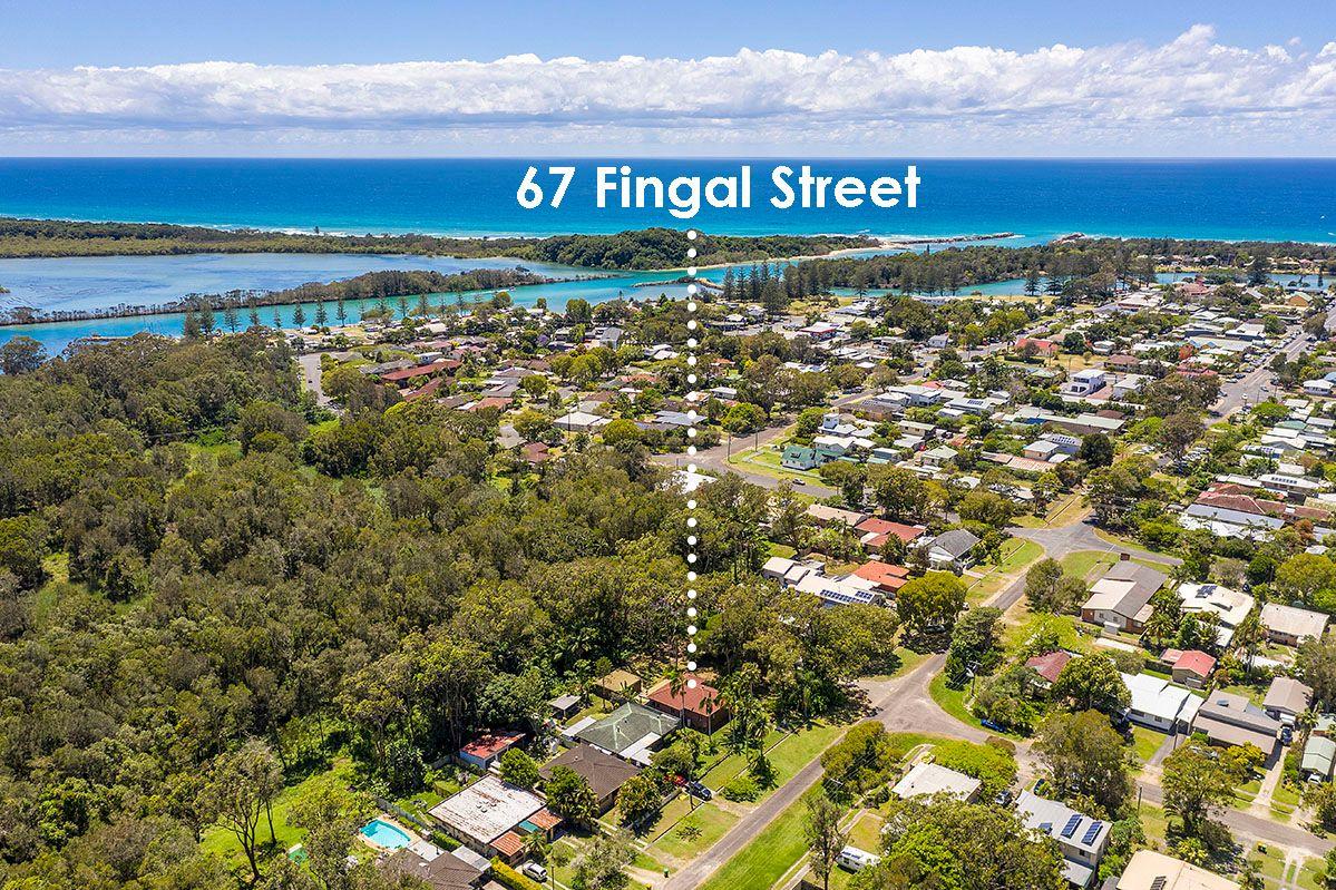67 Fingal St, Brunswick Heads NSW 2483, Image 0