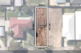 Picture of 3A Wakelin Street, Glynde SA 5070