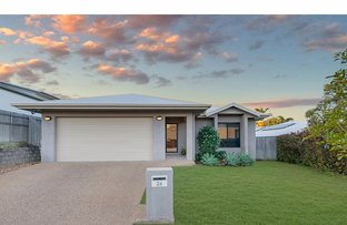 Picture of 26 Tambo Court, Mount Louisa QLD 4814