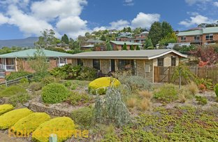 Picture of 20 Clives Avenue, Old Beach TAS 7017