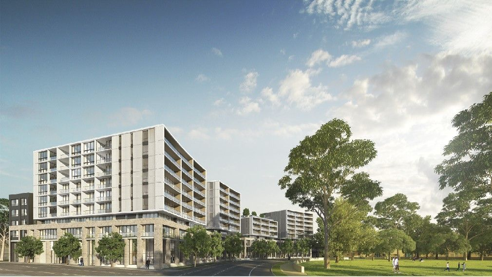 89 Bay St, Glebe NSW 2037, Image 2