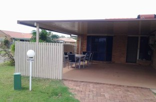 Picture of 36/10 Melody Court, Warana QLD 4575