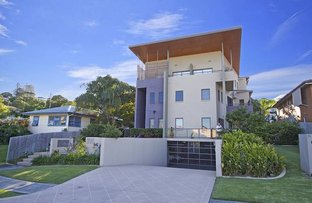 Picture of 3/77 McLean Street, Coolangatta QLD 4225