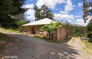 Picture of 62 Banksia Court, Castella VIC 3777