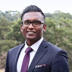 Jeevan Jey, Advisor and Negotiator