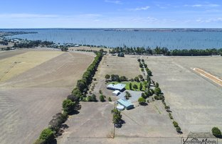 Picture of 8255 Murray Valley Highway, Yarrawonga VIC 3730