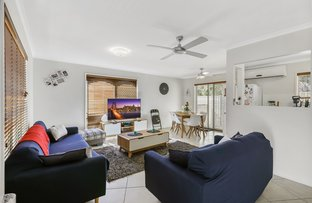 Picture of 45 Greenslade Street, Tingalpa QLD 4173