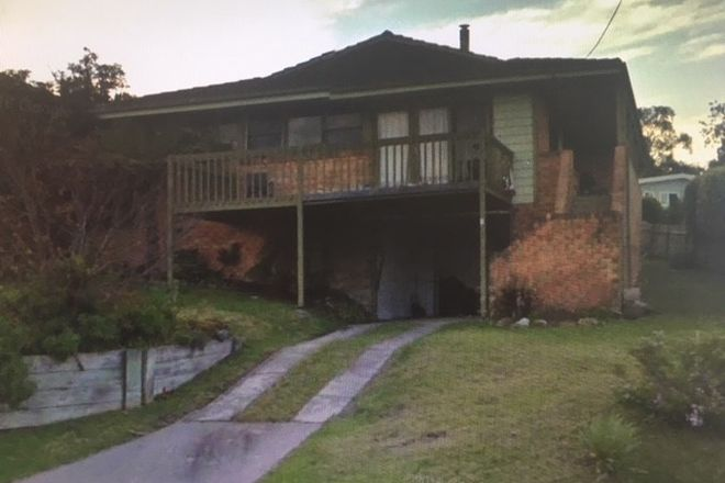 Picture of 1 View St, EDEN NSW 2551