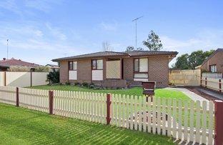 55 McKellar Crescent, South Windsor NSW 2756