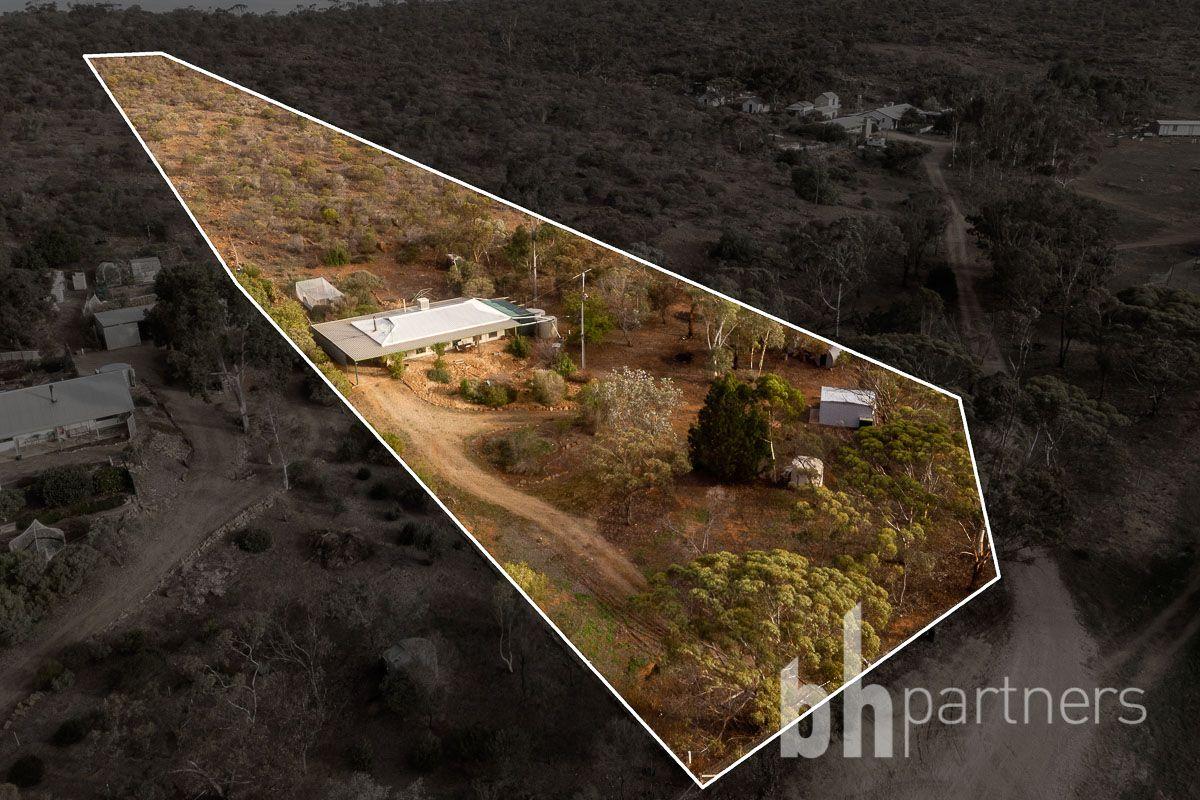 59 Gierke Road, Rockleigh SA 5254, Image 2