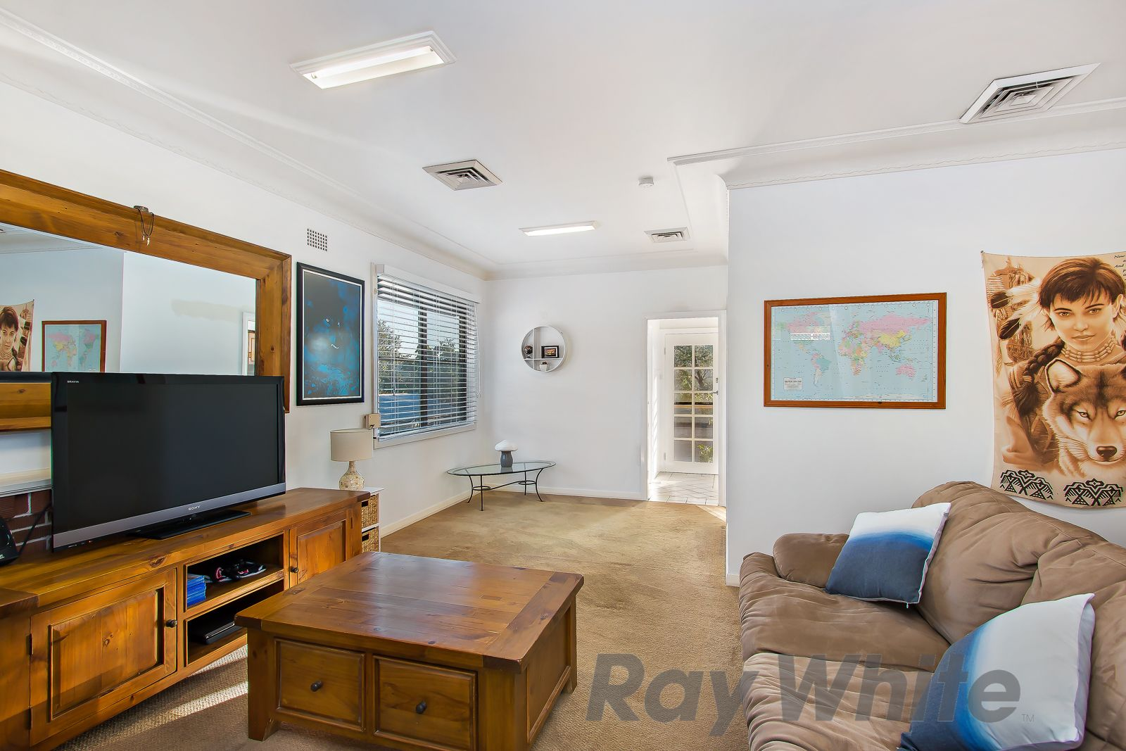 288 Pacific Highway, Belmont North NSW 2280, Image 1