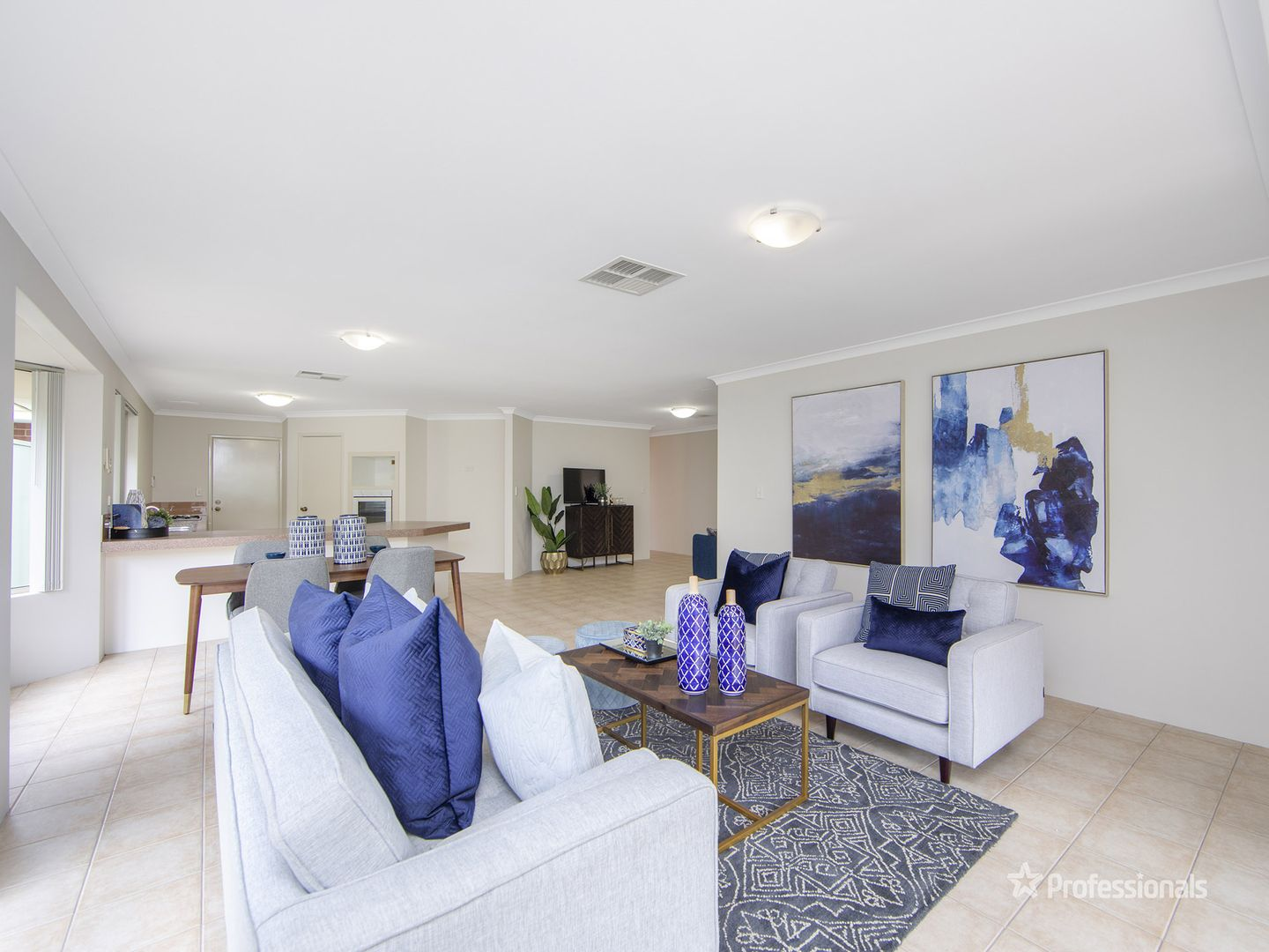 47 Fruit Tree Crescent, Forrestfield WA 6058, Image 0