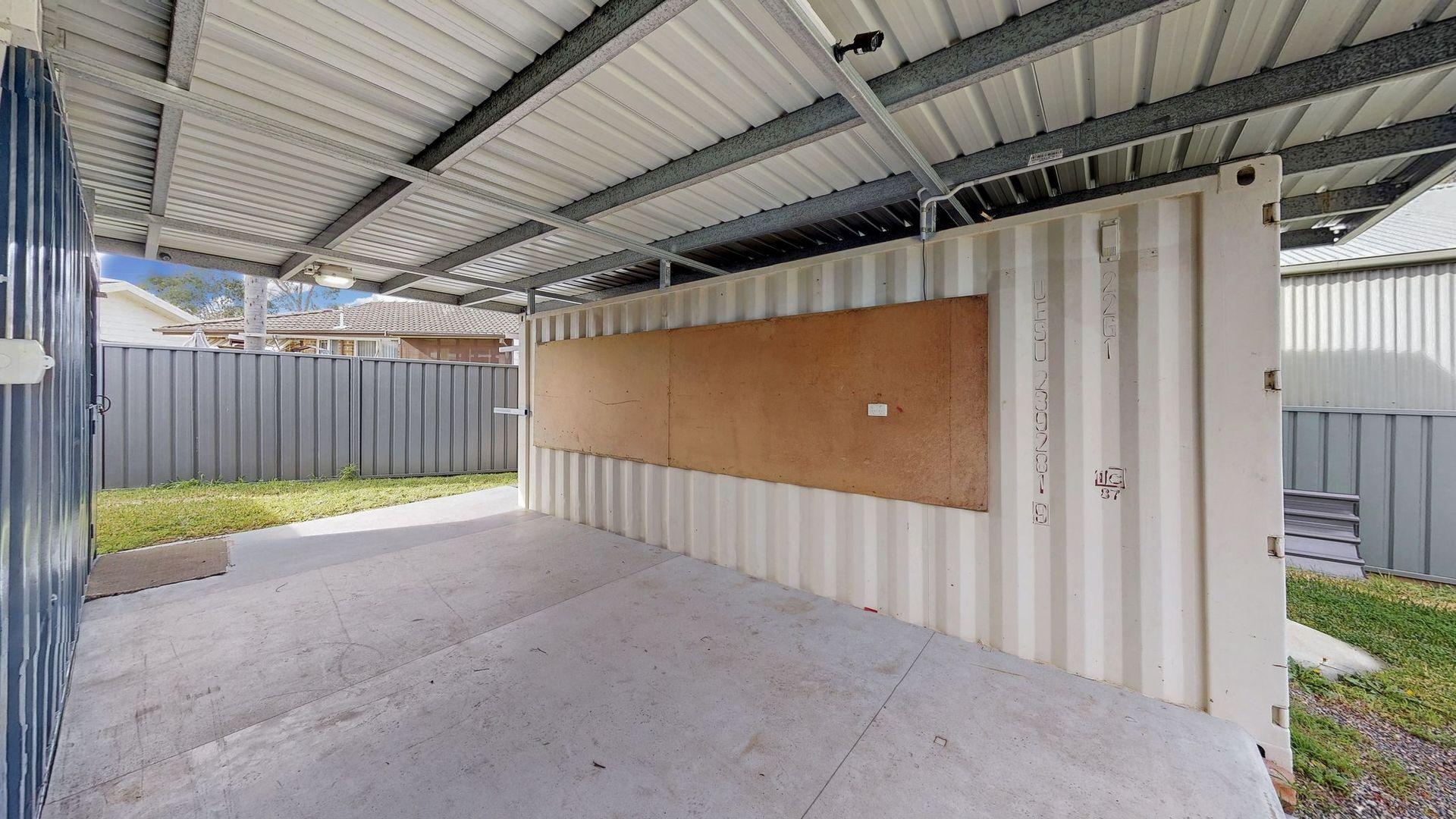 27 Rosemary Row, Rathmines NSW 2283, Image 2