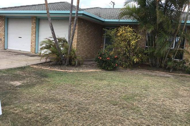 Picture of 7 Marawa Drive, PARREARRA QLD 4575