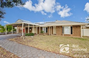 40 Tracey Avenue, Paralowie SA 5108