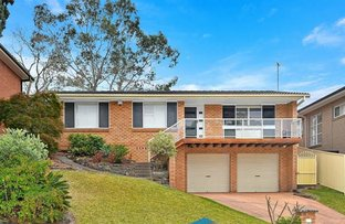 Picture of 11 Deerwood Ave, Liverpool NSW 2170