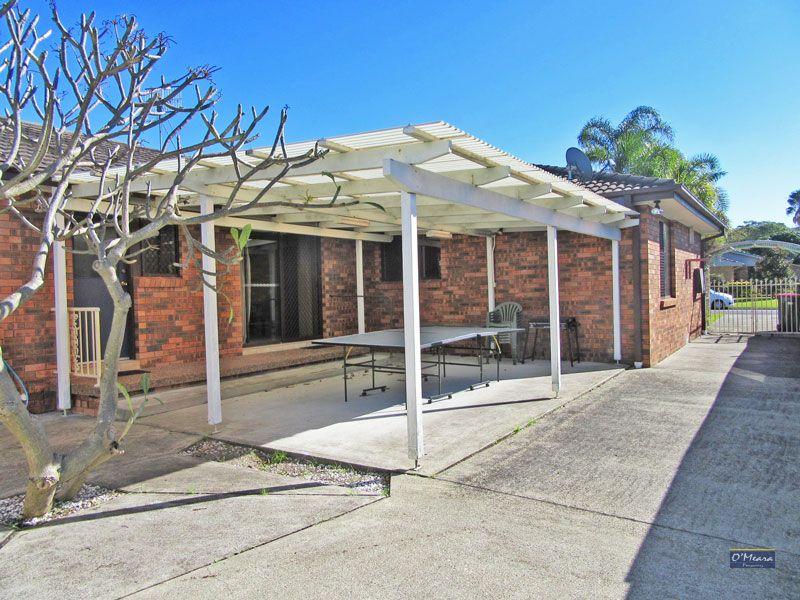 40 Shoreline Drive, Fingal Bay NSW 2315, Image 0