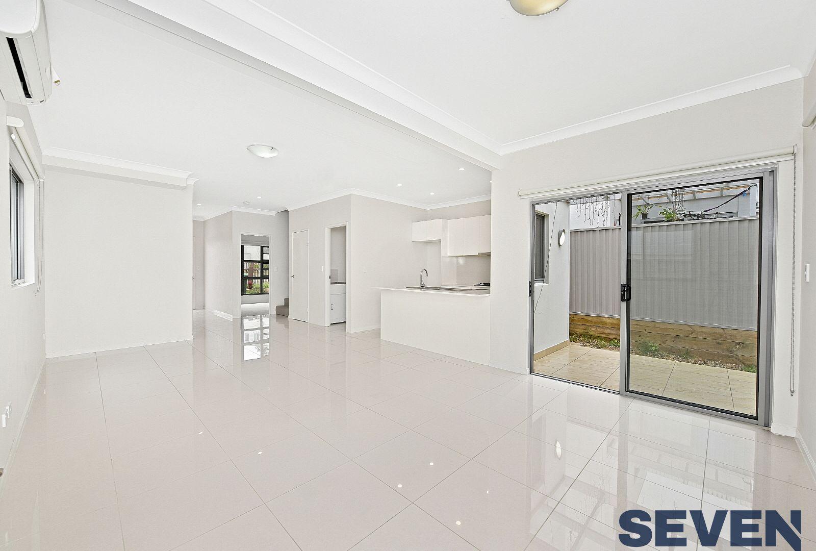 7 Barinya Street, Villawood NSW 2163, Image 2