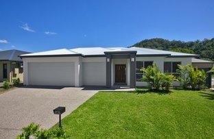 6 Bosun Place, Trinity Beach QLD 4879