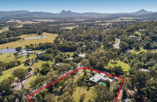 Picture of 53 Fairhill Road, Ninderry QLD 4561