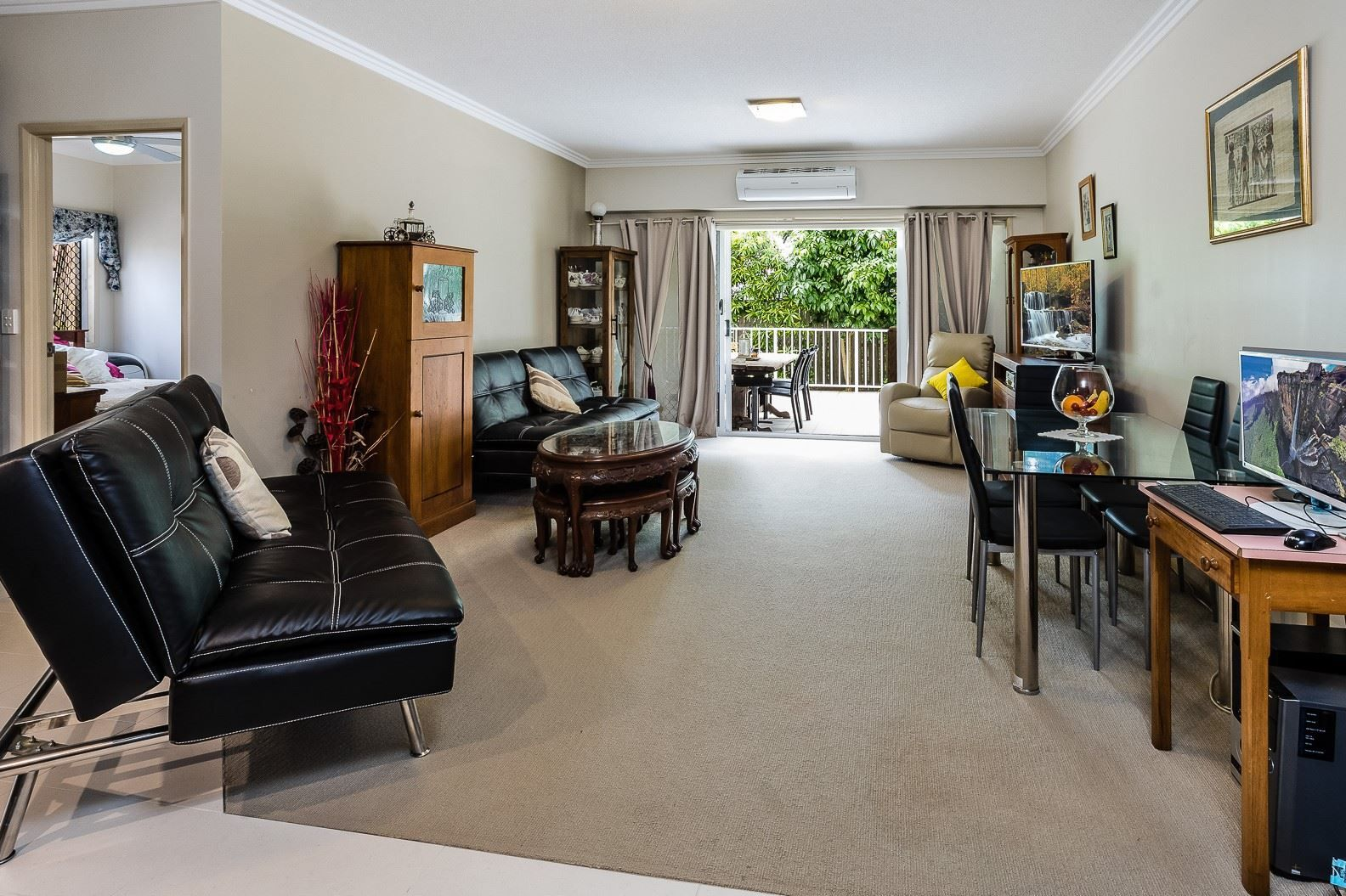 3/26 Sydney Street, Redcliffe QLD 4020, Image 0