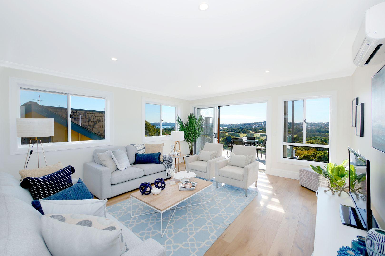 3/75 Birriga Road, Bellevue Hill NSW 2023, Image 0