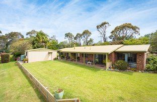 Picture of 120 Peak Hill Road, Bega NSW 2550
