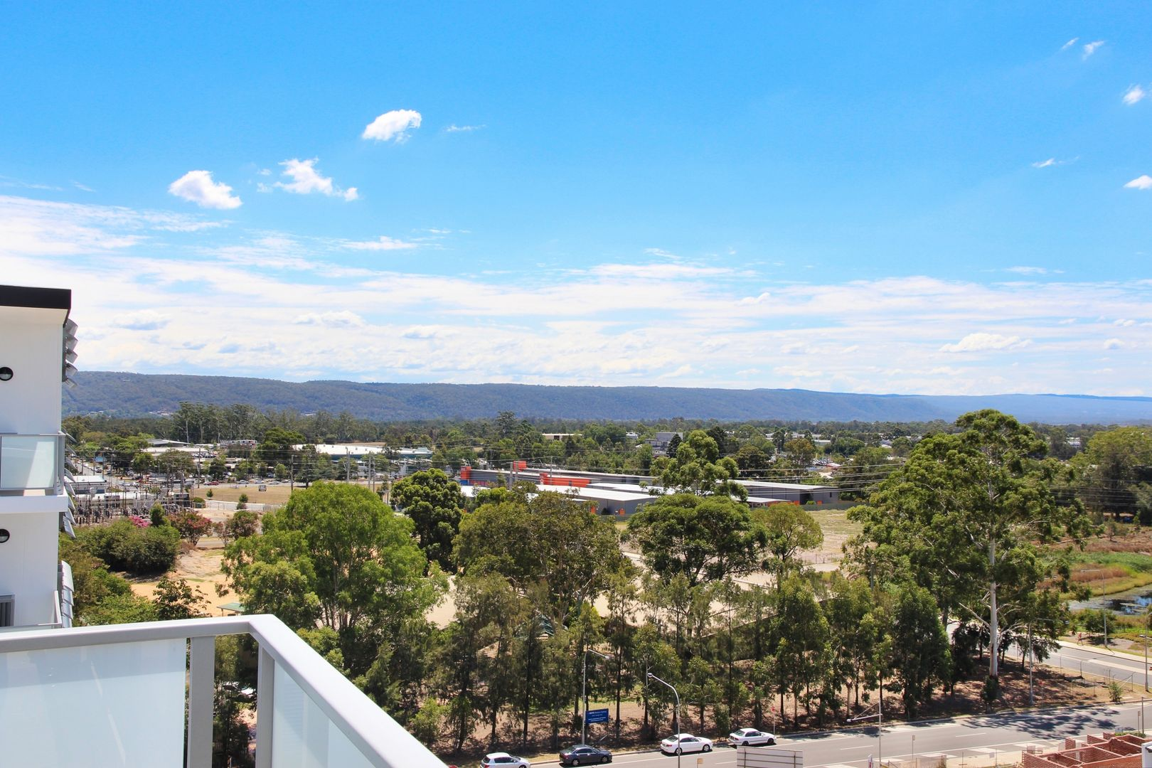 D920/1 Lord Sheffield Circuit, Penrith NSW 2750, Image 2