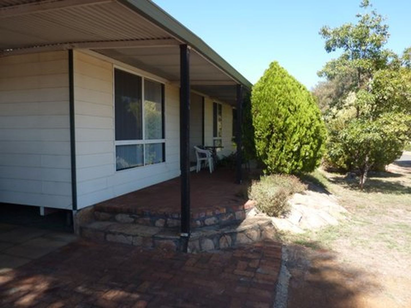 89 Hotham Avenue, Boddington WA 6390, Image 1