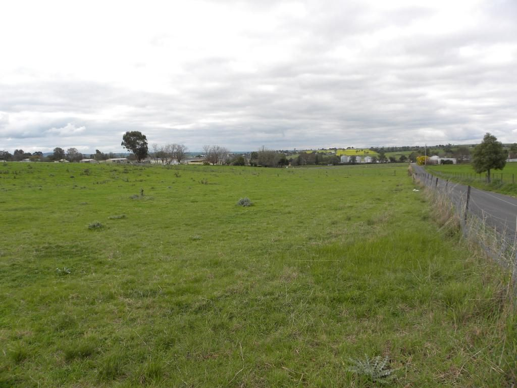 Lot12 Smith Street, Harden NSW 2587, Image 0