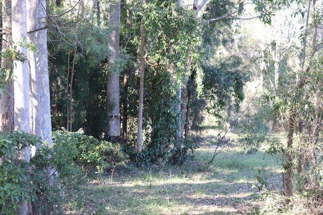 Picture of 22 Renee Crescent, MORUYA HEADS NSW 2537