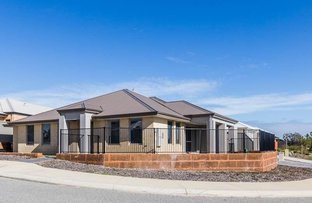 Picture of 45 Bruny Meander, Wandi WA 6167