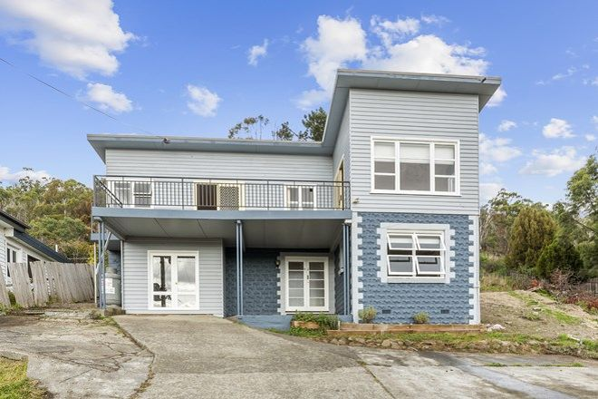Picture of 62 Sharland Avenue, NEW NORFOLK TAS 7140