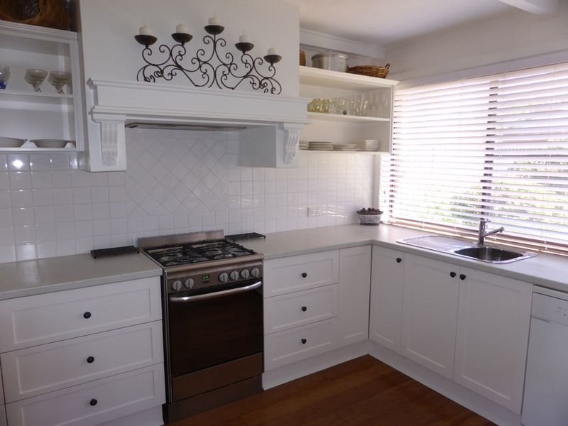 28 Victoria Street, Parkes NSW 2870, Image 1