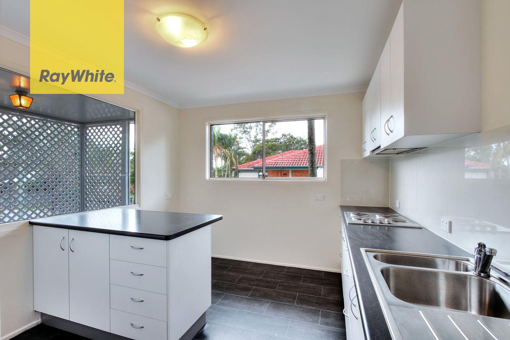 42 Keyes Street, Loganlea QLD 4131, Image 2