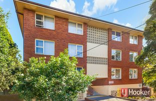 7/15 Harrow Rd, Auburn NSW 2144