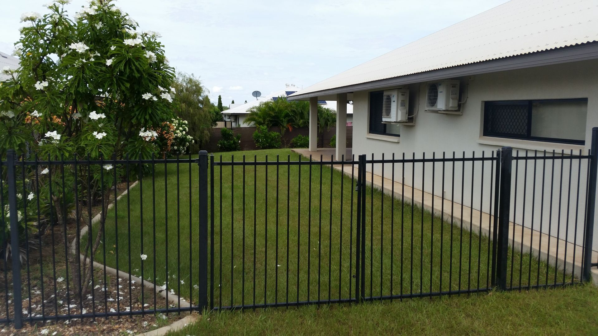 12 Wewak Court, Johnston NT 0832, Image 2