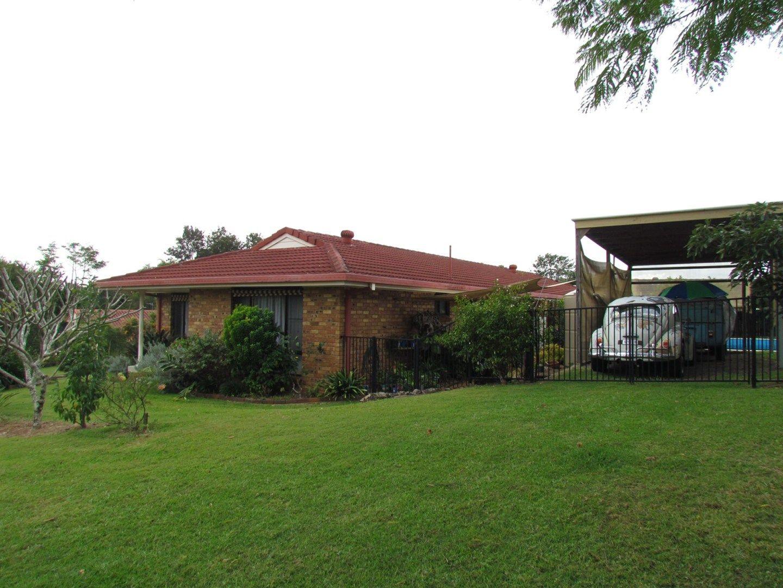 5 Analei Street, Wollongbar NSW 2477, Image 0