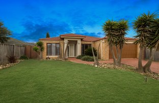 Picture of 5 Wearingford Avenue, Narre Warren South VIC 3805