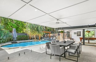 Picture of 17 Bidwill  Court, Elanora QLD 4221