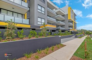 Picture of 409/10 Hezlett Road, Kellyville NSW 2155
