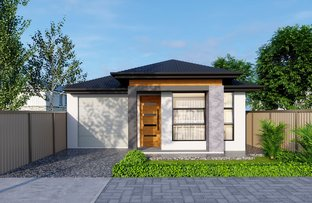 Picture of Lot 1 & 2, 47 Rosalie Terrace, Parafield Gardens SA 5107