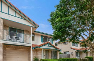 Picture of 8 88 Ardargie  Street, Sunnybank QLD 4109