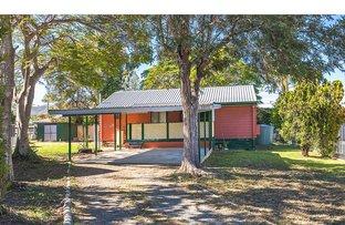 Picture of 16 Halligan Crescent, Norman Gardens QLD 4701