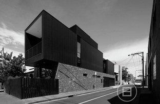 14 White Street, Windsor VIC 3181
